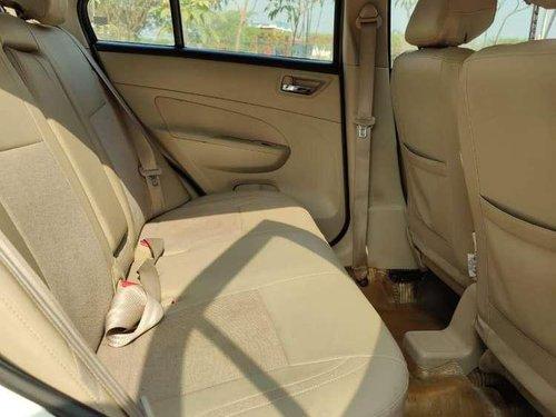 Used 2012 Maruti Suzuki Swift Dzire MT for sale in Aurangabad
