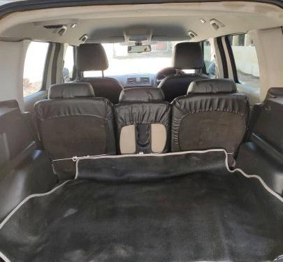 Used Skoda Yeti 2013 MT for sale in Indore