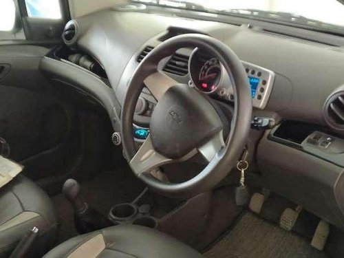 Used 2010 Chevrolet Beat MT for sale in Vadodara
