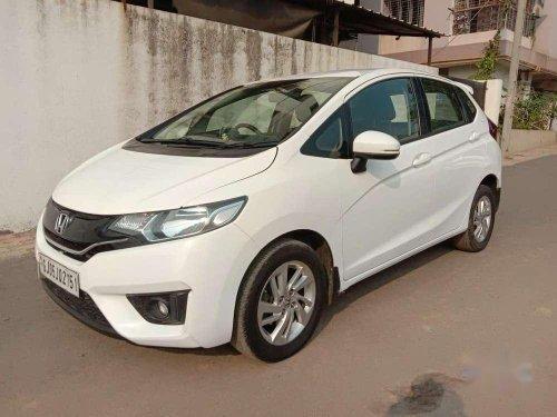 Used 2016 Honda Jazz VX MT for sale in Surat