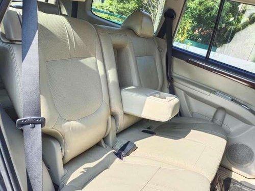 Used Mitsubishi Pajero Sport 2013 MT for sale in Kochi