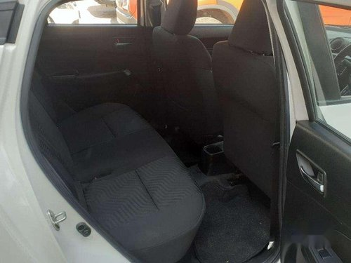 Used Maruti Suzuki Swift VXI 2018 AT for sale in Jaipur