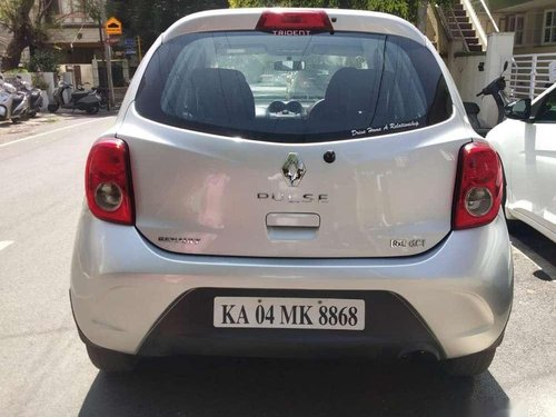 Used 2012 Renault Pulse MT for sale in Nagar