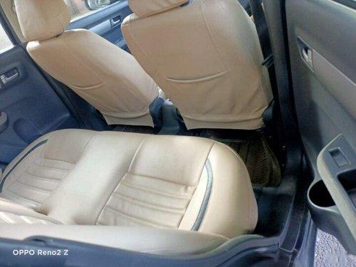 Used 2009 Maruti Suzuki Swift Dzire MT for sale in Pune