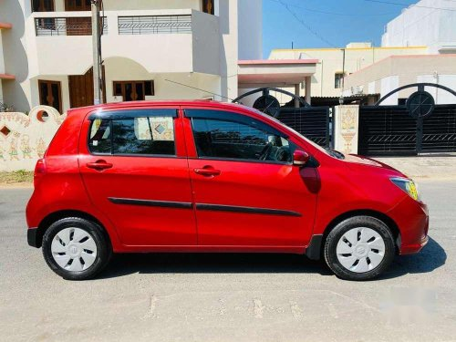 2018 Maruti Suzuki Celerio ZXI MT for sale in Vadodara