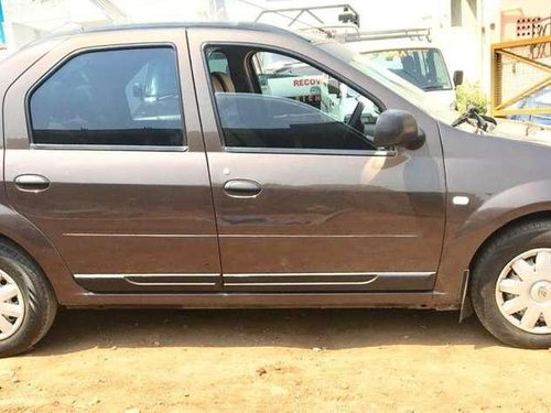 Used 2012 Mahindra Verito MT for sale in Tiruppur
