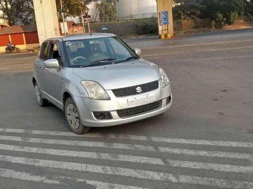 Used 2010 Maruti Suzuki Swift MT for sale in Mumbai