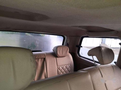Used 2011 Mahindra Xylo MT for sale in Salem