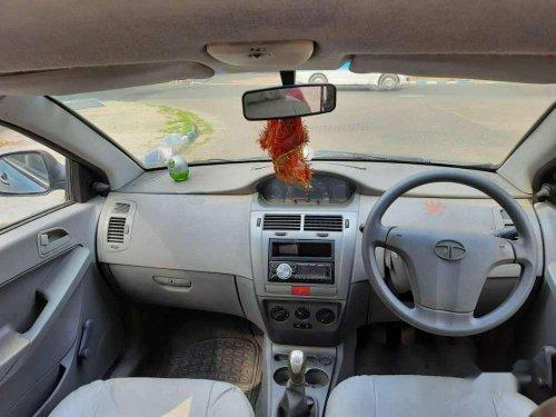 Tata Indica Vista Terra Safire BS III 2010 MT for sale in Kolkata