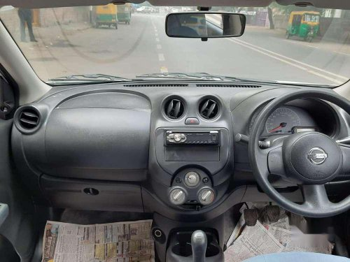 Used Nissan Sunny 2012 MT for sale in Ahmedabad