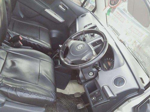 Used 2012 Maruti Suzuki Wagon R MT for sale in Kolhapur