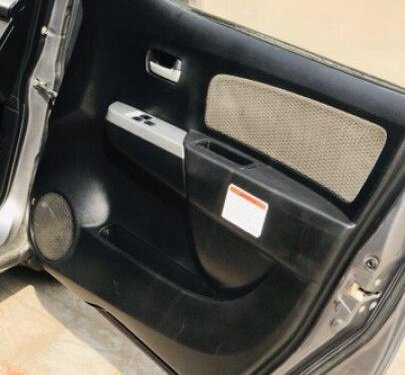 Used Maruti Suzuki Wagon R 2014 MT in New Delhi