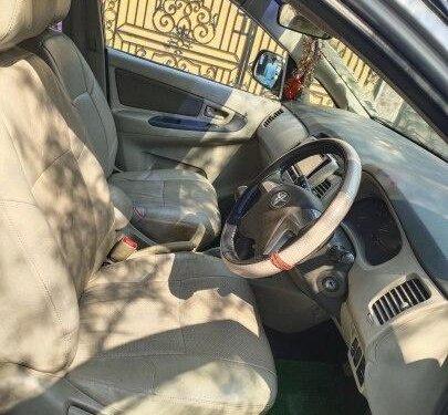 Used 2013 Toyota Innova MT for sale in Guwahati