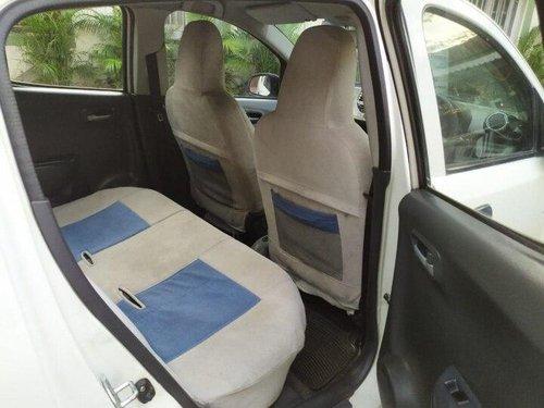 Used Maruti Suzuki A Star 2009 MT for sale in Pune