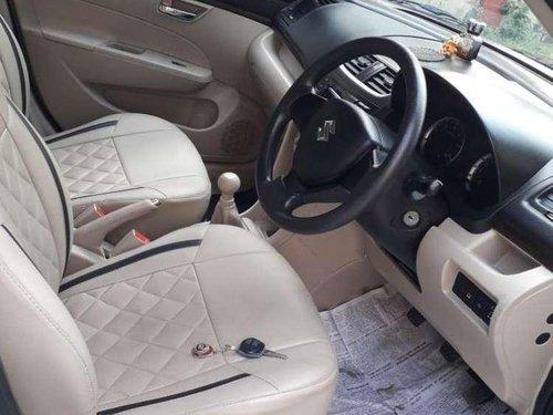 Used 2017 Maruti Suzuki Swift Dzire MT for sale in Salem