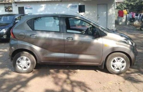 Used 2018 Datsun Redi-GO AT for sale in Pune