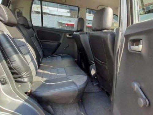 Used Maruti Suzuki Wagon R LXI 2011 MT for sale in Hyderabad