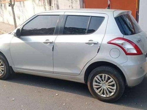 Used 2016 Maruti Suzuki Swift MT for sale in Nagpur