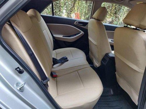 Used Hyundai i20 2016 MT for sale in Mumbai