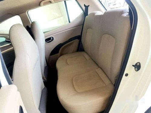 Used 2012 Hyundai i10 MT for sale in Surat