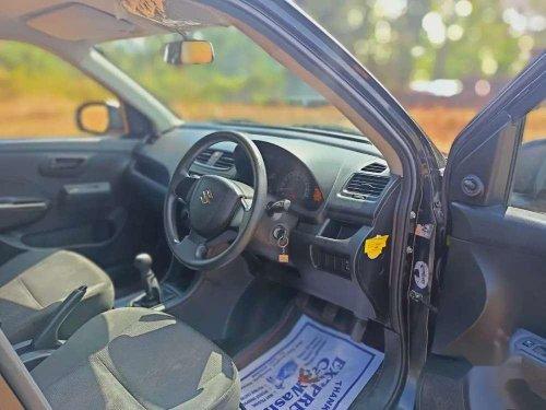 Used Maruti Suzuki Swift 2011 MT for sale in Thrissur