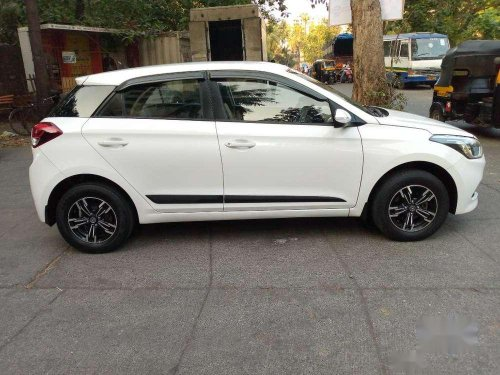 Used 2016 Hyundai i20 MT for sale in Mumbai