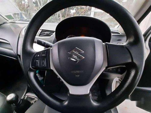 2015 Maruti Suzuki Swift ZDi MT for sale in Nagar
