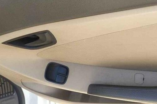 Used Hyundai Eon Magna 2011 MT for sale in Chandigarh