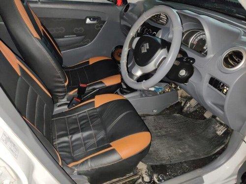 Used Maruti Suzuki Alto 800 LXI 2013 MT for sale in Mumbai