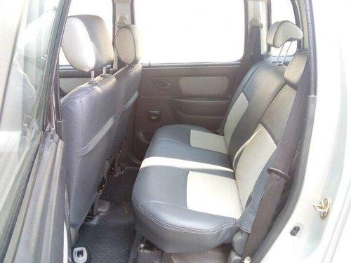 Maruti Suzuki Wagon R VXI 2007 MT for sale in Coimbatore