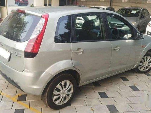 Used 2013 Ford Figo MT for sale in Kochi