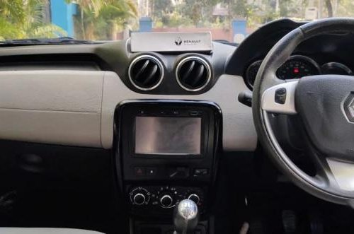 Used 2015 Renault Duster MT for sale in Hyderabad