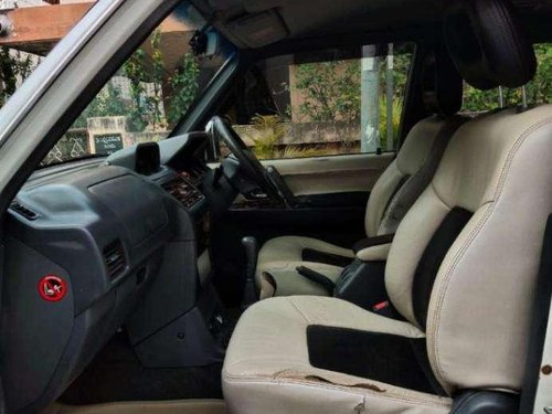 Mitsubishi Pajero 2.8 GLX CRZ 2007 MT for sale in Nagar