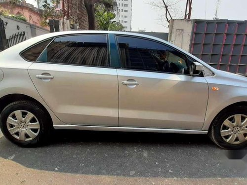 Used Volkswagen Vento 2011 MT for sale in Kolkata