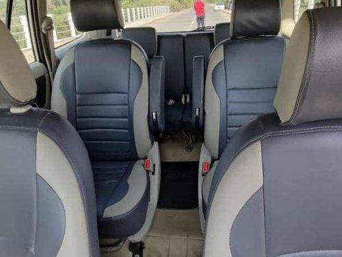 Used Toyota Innova 2014 MT for sale in Nashik