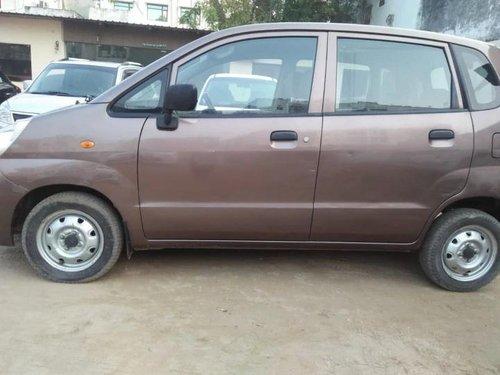 Used Maruti Suzuki Zen Estilo 2010 MT for sale in Lucknow