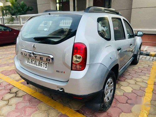 Used 2016 Renault Duster MT for sale in Greater Noida