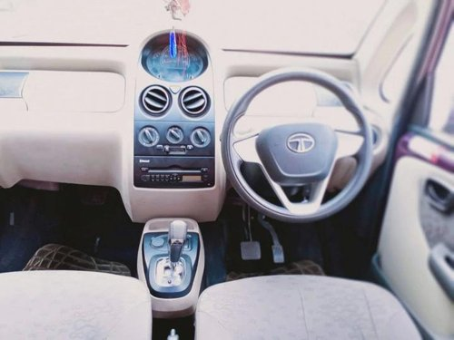 Used Tata Nano XTA 2014 AT for sale in New Delhi
