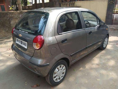 Used 2011 Chevrolet Spark MT for sale in Mumbai -6