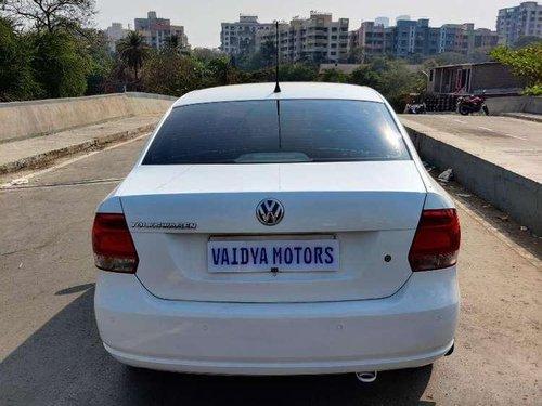 Used 2012 Volkswagen Vento MT for sale in Mumbai