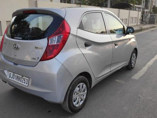 Used Hyundai Eon 2014 MT for sale in Ahmedabad