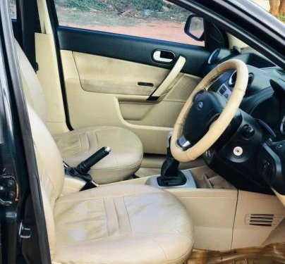 Used 2010 Ford Fiesta MT for sale in Bangalore