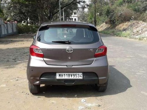 Used Tata Tiago 2017 MT for sale in Pune