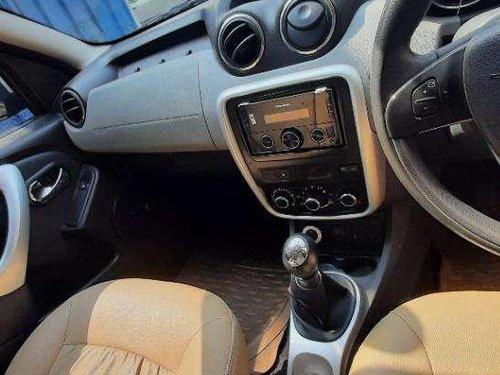 Used 2015 Renault Duster MT for sale in Kolkata