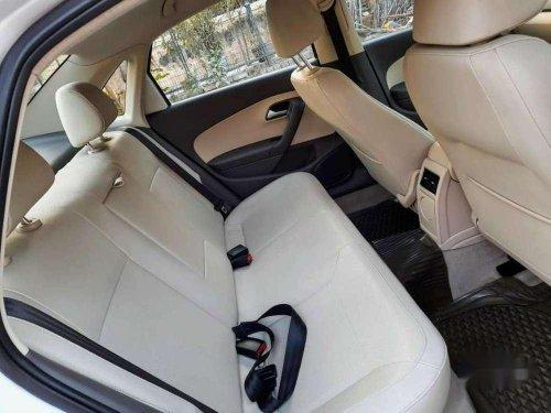 Used 2015 Volkswagen Vento MT for sale in Gurgaon