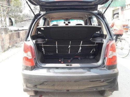 Used 2011 Hyundai Santro Xing MT for sale in Kolkata