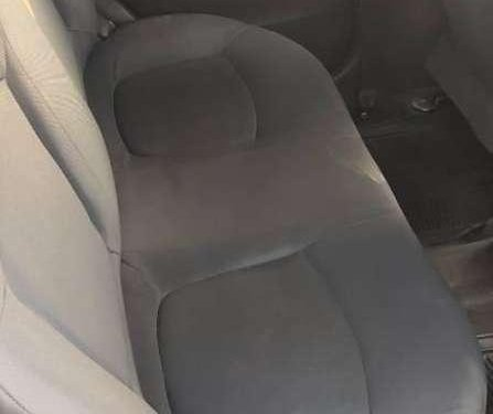 Used 2010 Chevrolet Beat MT for sale in Bhopal
