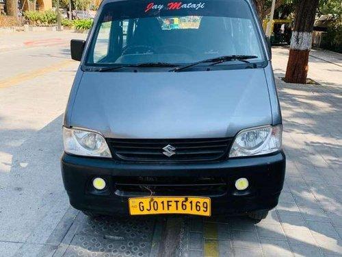 Used Maruti Suzuki Eeco 2018 MT for sale in Ahmedabad