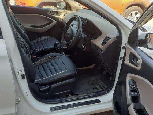 Used Hyundai Elite i20 Magna 1.2 2016 MT for sale in Jaipur