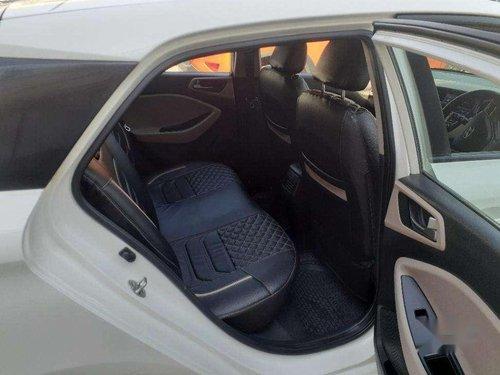 Used Hyundai i20 1.2 Spotz 2018 MT for sale in Jaipur